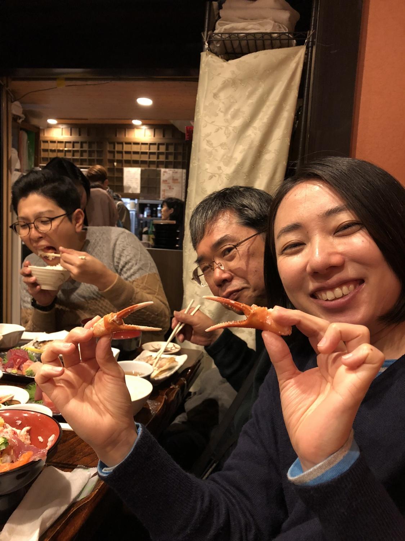 http://niizamandolinclub.jp/blog/%E3%82%AB%E3%83%8B%E3%82%B5%E3%83%B3%E3%83%9E%E3%83%BC%E3%82%AF.JPG