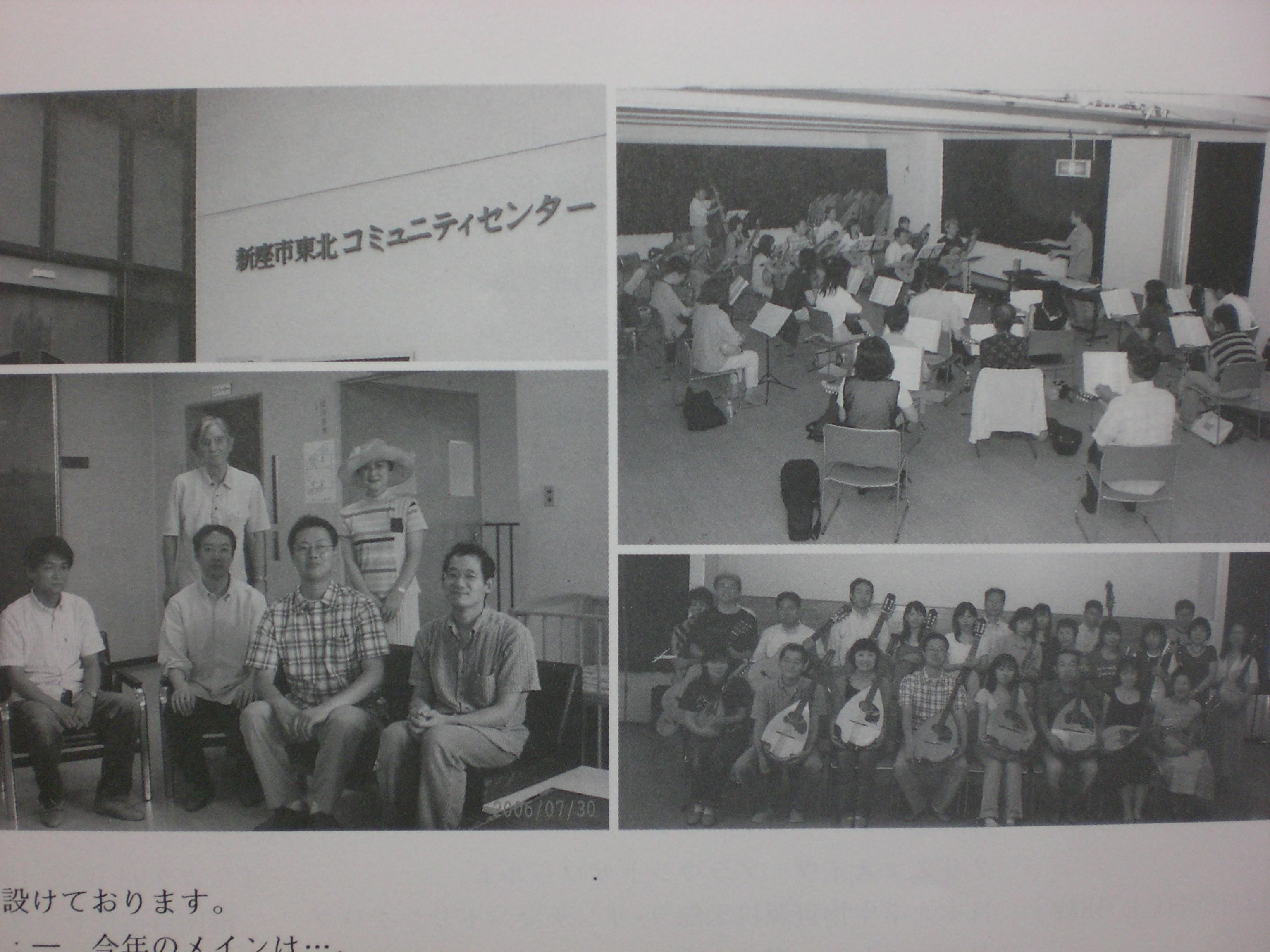 CIMG1022.JPG