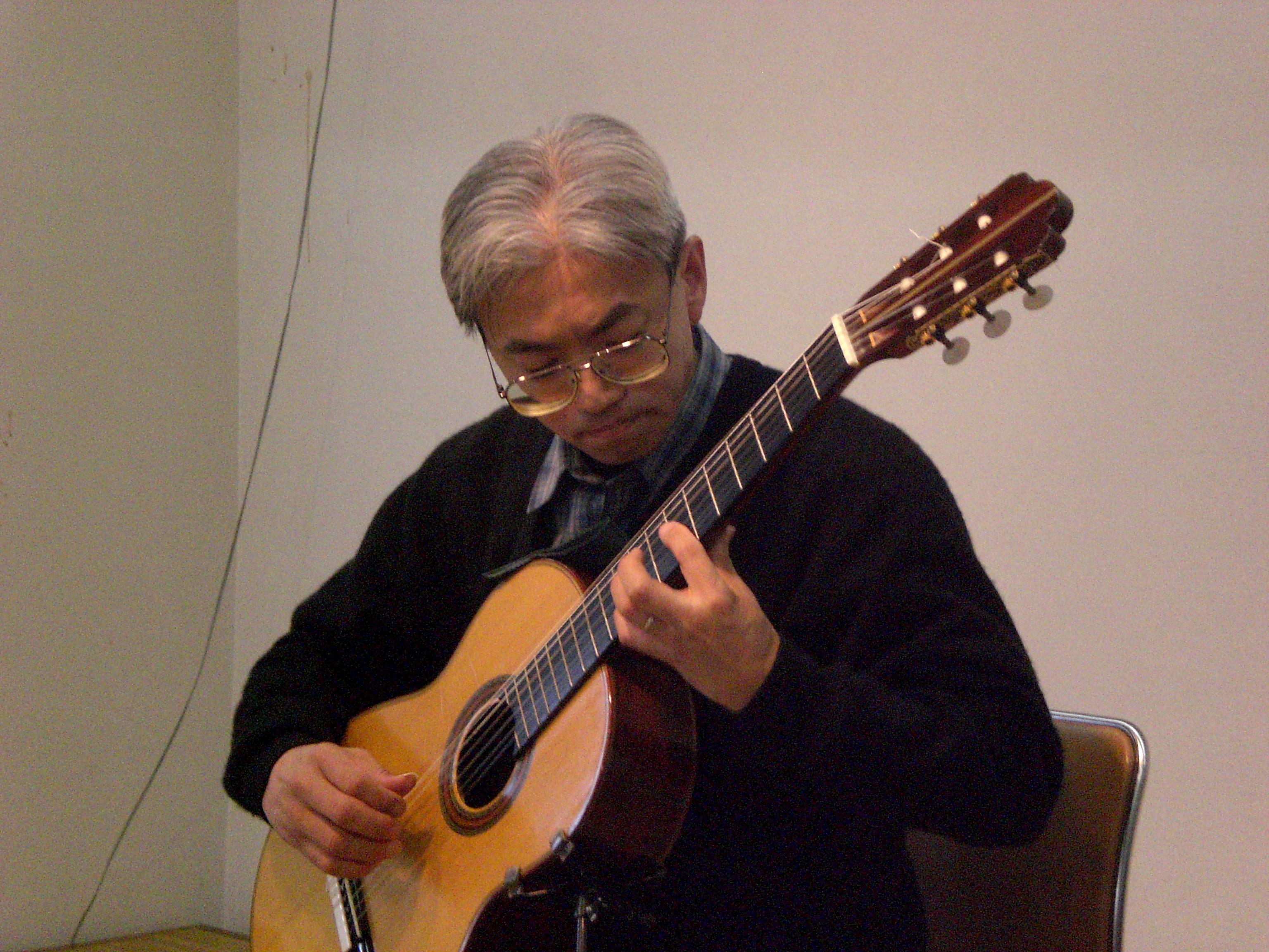 http://niizamandolinclub.jp/blog/CIMG1661.JPG