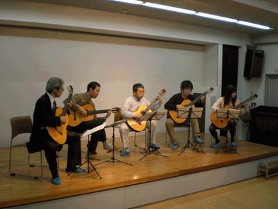 niiza-guitar.jpg