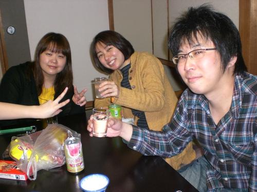 CIMG2250.JPG