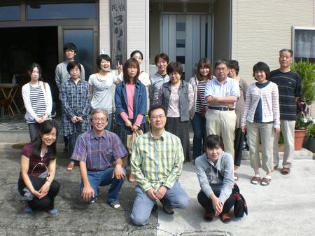 CIMG2479.JPGのサムネール画像