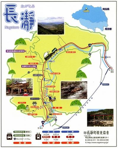 pic_map3.jpg