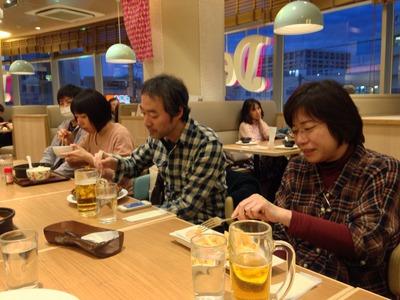 Image_d92a464.jpg