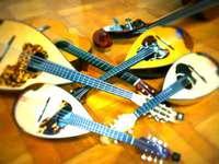 guitar_mandolin.jpg