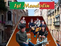 01-1stMandolinS.jpg