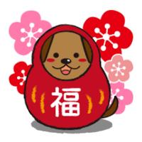 干支_戌02.png