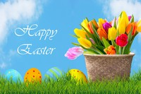 easter-eggs-and-flowers-background.jpg