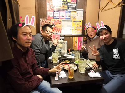 S__10166325.jpg