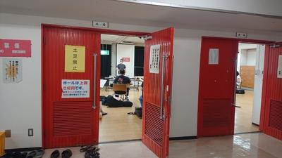 ホール入口.JPG