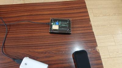 CO2測定器.JPG