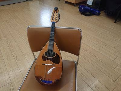 0711楽器.JPG