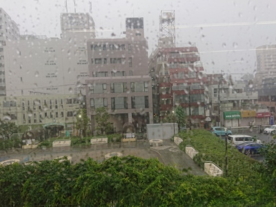 0711雨.JPG